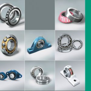 nsk-rhp-bearings3