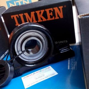 goi-do-fafnir-sealmaster-linkbelt-timken