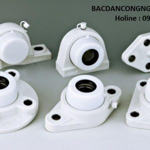 bac-dan-ta-uyen-goi-do-nhua-inox